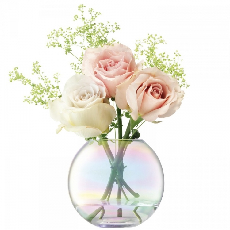 Vase Pearl Vases Home Accessories Web Store