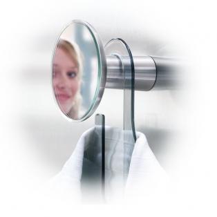 riidenagi-peegel.jpg
