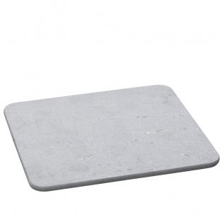 Kiviplaat leiva küpsetamiseks.jpg