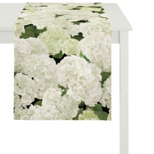 Linik hortensiad.jpg