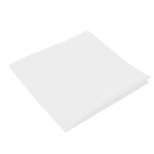 Valge tekstiilist salvrätik.jpg
