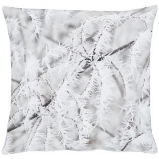 dekoratiivpadi talvemotiividega.jpg