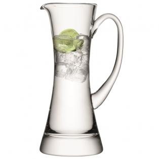 Klaasist veekann.jpg