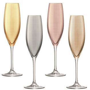 värvilised šampanjapokaalid 4 tk komplektis.jpg