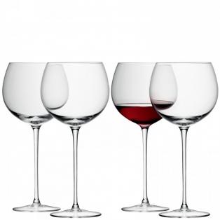 veinipokaalid.jpg