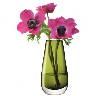 Ühe lille vaas oliiviroheline.jpg