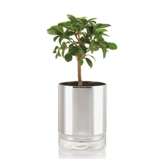 Kastmissüsteemiga taimepott.jpg