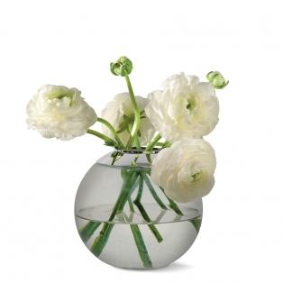 Lillevaas klaasist.jpg
