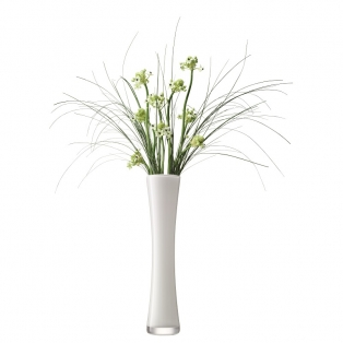 valge kõrge lillevaas.jpg