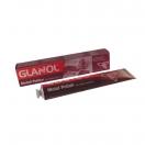 GLANOL DETERGENT