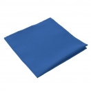 LINEN NAPKINS 42X42 CM, SET OF 6