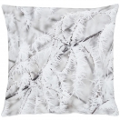 CUSHION COVER 'WINTER WORLD' 46x46 CM