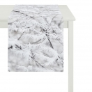 TABLE RUNNER 'WINTER WORLD' - 48x135 CM