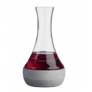 CHILLING CARAFE