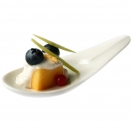 AMUSE-BOUCHE SPOON NO 1 - SET OF 5