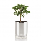 PLANTER SELF WATERING FLOWERPOT