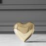 südamekujuline paberihoidja.jpg