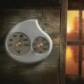 saunatermomeeter tulikivist.jpg