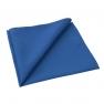 Sinine salvrätik.jpg