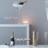 šampanjapokaalid klaasist.jpg