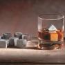 Jahutavad viskikivid.jpg
