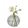 Ümmargune lillevaas.jpg