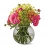 Klaasist lillevaas.jpg