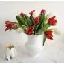 lillevaas ja küünlahoidja.jpg