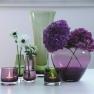 värvilisest klaasist lillevaasid ja küünlahoidjad.jpg